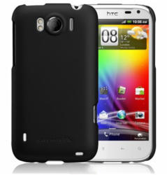 Case-Mate Barely There HTC Sensation XL