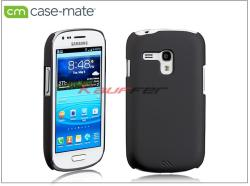 Case-Mate Barely There Samsung i8190 Galaxy S3 Mini