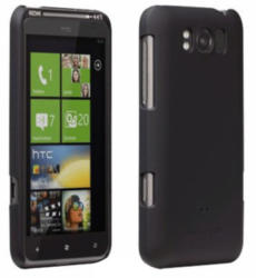 Case-Mate Barely There HTC Titan