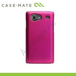 Case-Mate Barely There Samsung i9070 Galaxy S Advance