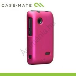 Case-Mate Barely There Sony Xperia Tipo