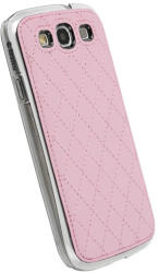Krusell Avenyn UnderCover Samsung i9300 Galaxy S3