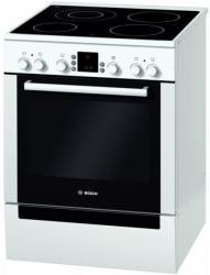 Bosch HCE743220F