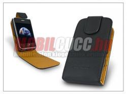 Haffner Sligo iPhone 3G/3GS