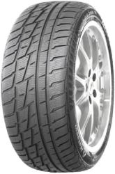 Matador MP92 Sibir Snow XL 225/55 R17 101V