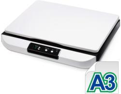 Avision FB5000 (000-0671-02G)