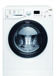 Hotpoint-Ariston WMG 722B