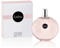 Lalique Satine EDP 100ml