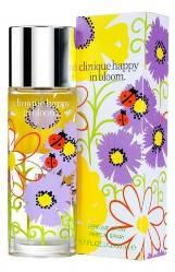 Clinique Happy in Bloom (2013) EDP 30ml