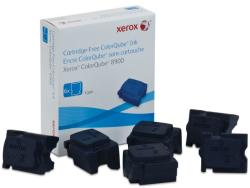 Xerox 108R01022