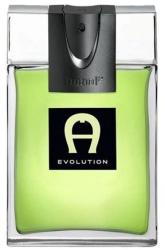 Etienne Aigner Man 2 Evolution EDT 100ml Tester