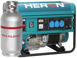 Heron EGM-55/48 AVR-1G