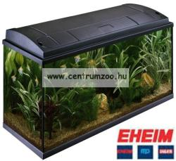 EHEIM aquapro 180 (180L)