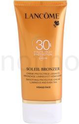 Lancome Génifique Soleil napozókrém arcra SPF 30 - 50ml