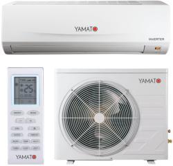 Yamato YHW09DP