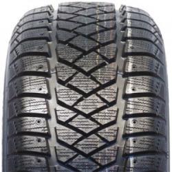 Dunlop SP LT 60 215/60 R17C 105/102H
