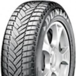 Dunlop SP Winter Sport M3 235/65 R18 110H