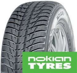Nokian WR 3 245/50 R19 111V