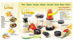 Victronic VC-260