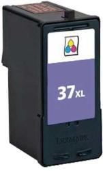 Compatibil Lexmark 18C2180E