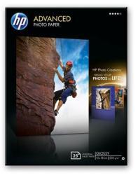 HP Q8696A