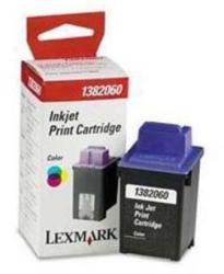 Lexmark 1382060