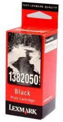 Lexmark 1382050