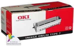 OKI 41019502