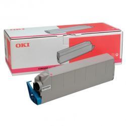 OKI 41515210