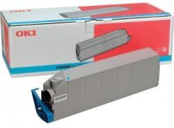 OKI 41515211
