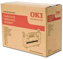 OKI 43363203