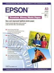 Epson C13S041315