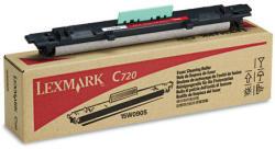Lexmark 15W0905