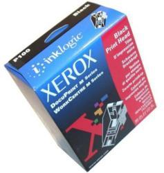 Xerox 8R7969