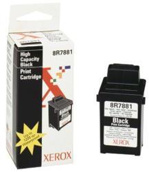 Xerox 8R7881