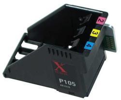 Xerox 8R7970