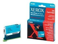 Xerox 8R7972