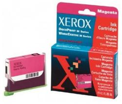 Xerox 8R7973