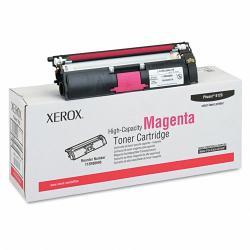 Xerox 113R00695