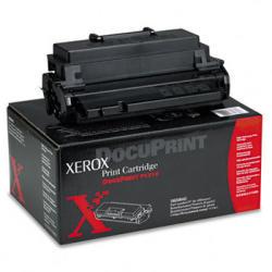 Xerox 106R00441