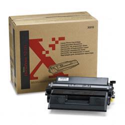 Xerox 113R00445