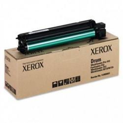 Xerox 113R00663