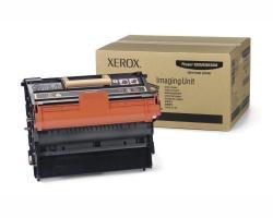 Xerox 108R00645