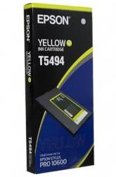 Epson T5494