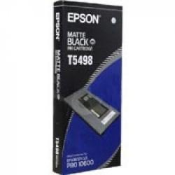 Epson T5498