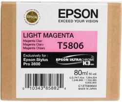 Epson T5806