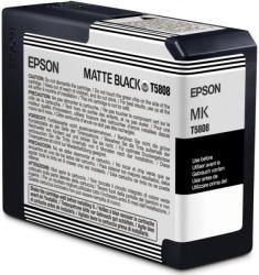 Epson T5808