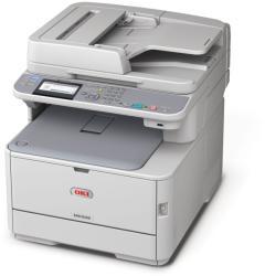 OKI MC332dn (44952034)