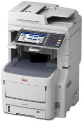 OKI MC780dfnfax (45377014)
