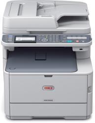 OKI MC562dnw (44952244)
